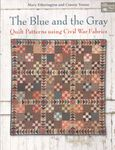 The Blue and the Gray by Etherington and Tesene
