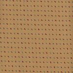 Glad Tidings by Jo Morton for Moda Fabrics M38095-14 Mustard.