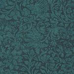 The Jinny Beyer Palette by Jinny Beyer For RJR Fabrics NP51 8868 col.2 Teal.