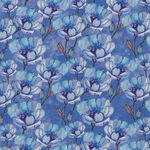 The Leah Collection Blossom From In The Beginning Fabrics ITB Studio 8TLC 1.