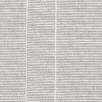The Print Shop By Sweetwater For Moda Fabrics M5742-12 Cream/Taupe Text.
