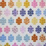 Thora Belle Quilt Pattern by Emma Jean Jansen  EJ040.