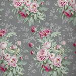 Tilda Woodland From Tone Finnanger Hazel Grey 100292.