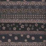 Traditional Japanese 291-150 colour 3-E