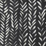 Treasure Hunt By Marcia Derse for Windham Fabric 43190-17 Black/Cream