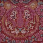 Tula Pink Free Spirit Eden Patt Crouching Tiger PWTP077.Tourm