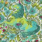Tula Pink Pinkerville For Free Spirit Fabrics PWTP127 Imaginarium Color Frolic U