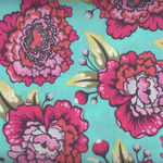 "Tula Pink ""Elizabeth"" for FreeSpirit PWTP063 Tart"
