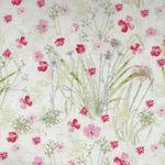 Un Jour en Ete Le Quilt by Stof Fabric France 30635-A