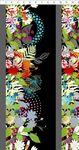 Unusual Garden by Jason Yenter for In The Beginning Fabrics C2113 2UG Colour 1