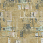 Urban Grunge from Northcott Fabrics Technology Series 22675 Color 54