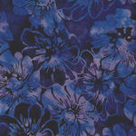 Vegas Bali Handpaints Graphic Floral HQ2136 358