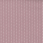 Ville Fleurie By French General for Moda Fabrics M13768-15
