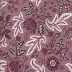 Ville Fleurie by French General for Moda Fabrics M13762-15
