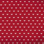 Vintage Valentine from Clothworks Fabrics 2074 Y2029-4