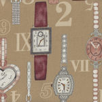 Watches From Cosmo Textiles 1A