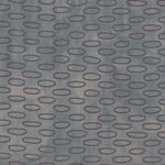 Whisper by Janine Berke for Riverwoods Collection 1707-2
