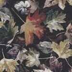 Whispering Woods by Hoffman Spectrum Digital Fabrics HS4841 066 Autumn.