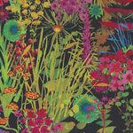 "Wildflowers Liberty Tana Lawn 03634251A-CC 53""Width"