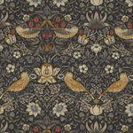 William Morris Bloomsbury for Morris & Co. PWMM002. CHONA