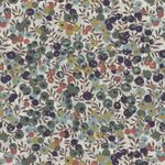 """Wiltshire Liberty of London Tana Lawn 53"""" wide 3639009-C."""