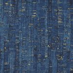 Windham Fabric UNCORKED 50107M-10 Denim