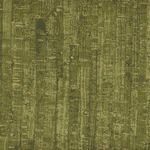 Windham Fabric UNCORKED 50107M-14 Olive