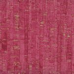 Windham Fabric UNCORKED 50107M-19 Lipstick