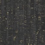 Windham Fabric UNCORKED 50107M-1 Black