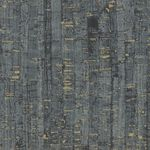Windham Fabric UNCORKED 50107M-2 Charcoal