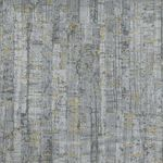 Windham Fabric UNCORKED 50107M-3 Mist