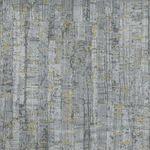 Windham Fabric UNCORKED 50107M-3 Mist