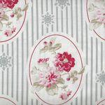 Winter Garden by Tanya Whelan for Free Spirit PWTW110.0SILV