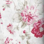 Winter Garden by Tanya Whelan for Free Spirit PWTW115.0REDX
