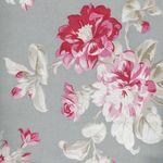 Winter Garden by Tanya Whelan for Free Spirit PWTW115.0SILV