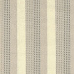 Wool & Needle Flannel IV By Moda MF1193-16 Cream/Taupe/Grey