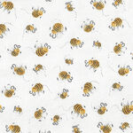 World of Susy Bee by Clothworks c2369 / 20197 col 100