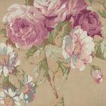Yuwa Fabric Collection Made in Japan Kono Sanae 825370  Col. F