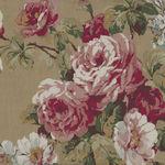 Yuwa Fabrics Kono Sanae KS825 370 B