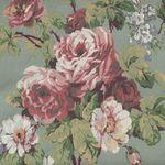 Yuwa Fabrics Kono Sanae KS825 370 D