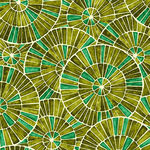 Zola by Junebee for Ink And Arrow Fabrics 1649-26142-H