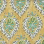 Bohemia by Dena Designs for Free Spirit PWDF274 Saffron