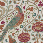 Free Spirit Presents Morris & Co. Orkney PWWM045 Seasons By May Large. Colour L