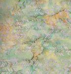"""'New"""" Anthology Batik Cotton Fabric"""