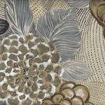 """Bellissima"" by Hoffman Fabrics M7416-584G"