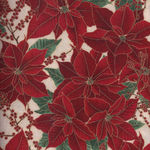 """Berries And Blooms"" by Hoffmann Fabrics Style M7462"