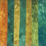 """""""NEW"""" Falling Leaves by Artisan Spirit Cotton Quilting Fabric"""