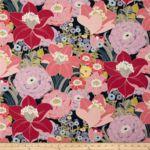 Fania by Alexander Henry Fabrics