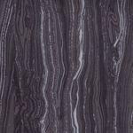 """New"" Artisan Spirit ""Sandscape"" from Northcott Fabrics"