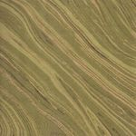 """New"" Artisan Spirit ""Sandscapes"" from Northcott Fabrics"